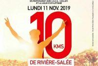 10 km riviere salée 2019