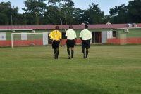 arbitres (1)