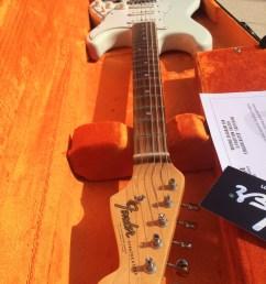taylor guitar wiring neil young guitar wiring jimi hendrix guitar wiring razorback guitar [ 1536 x 2048 Pixel ]