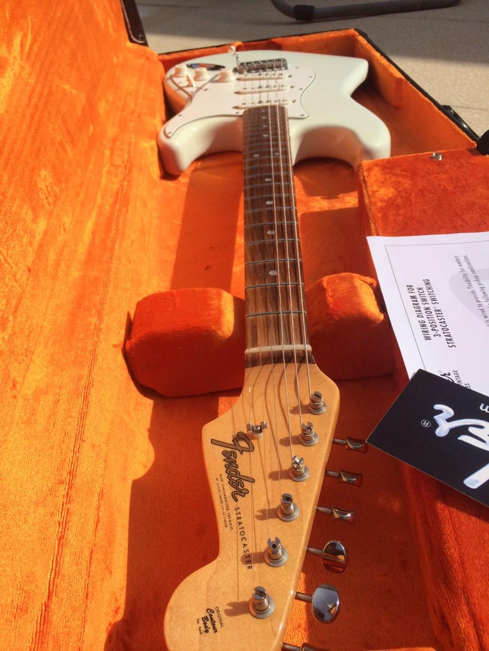 medium resolution of taylor guitar wiring neil young guitar wiring jimi hendrix guitar wiring razorback guitar