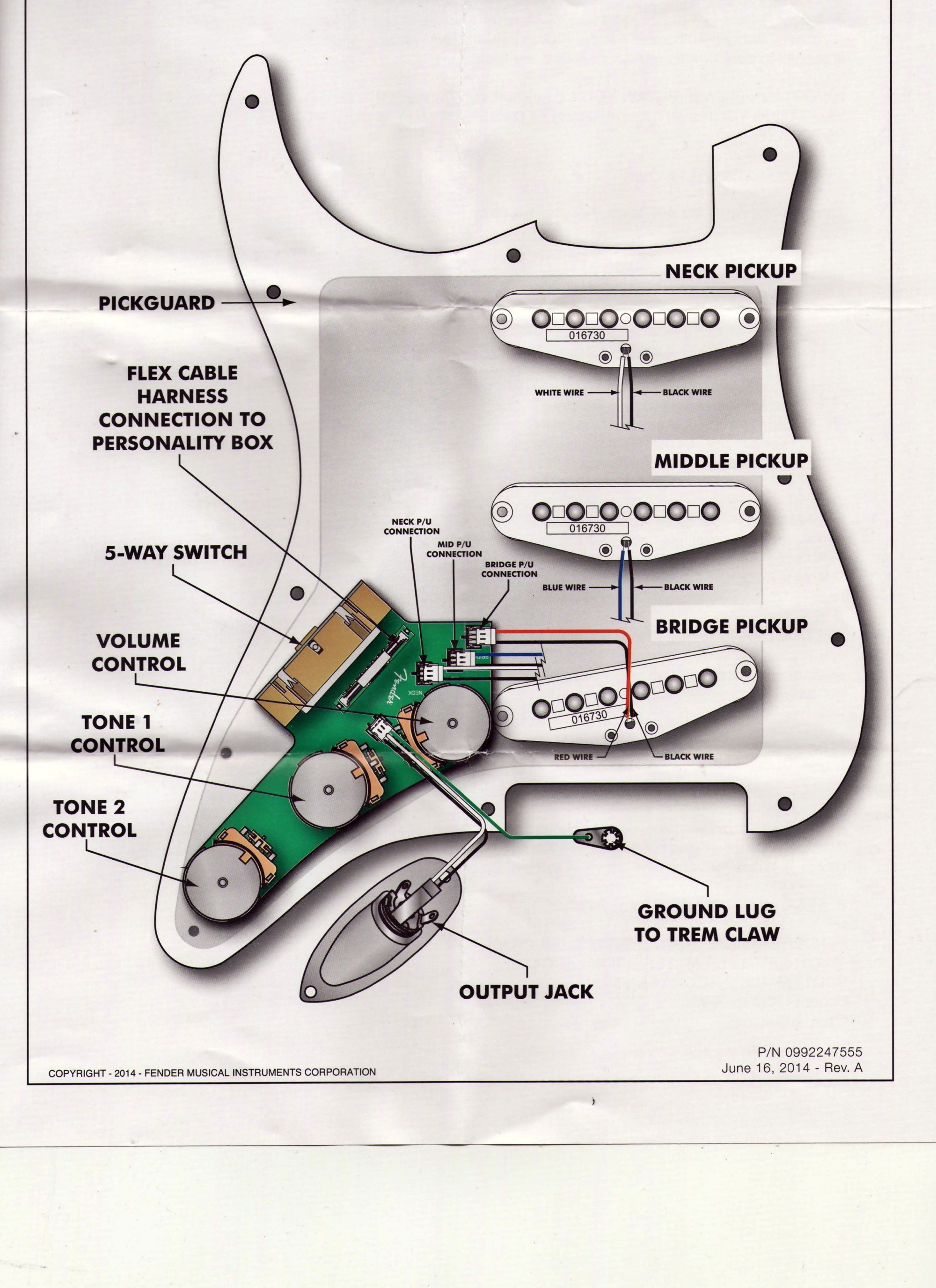 hight resolution of  fender strat wiring diagram solderless on fender five way switch diagram gibson thunderbird wiring diagram