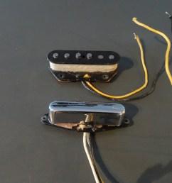 fender texas special telecaster pickups wiring diagram wiring telecaster 3 way switch wiring diagram custom [ 5184 x 3888 Pixel ]