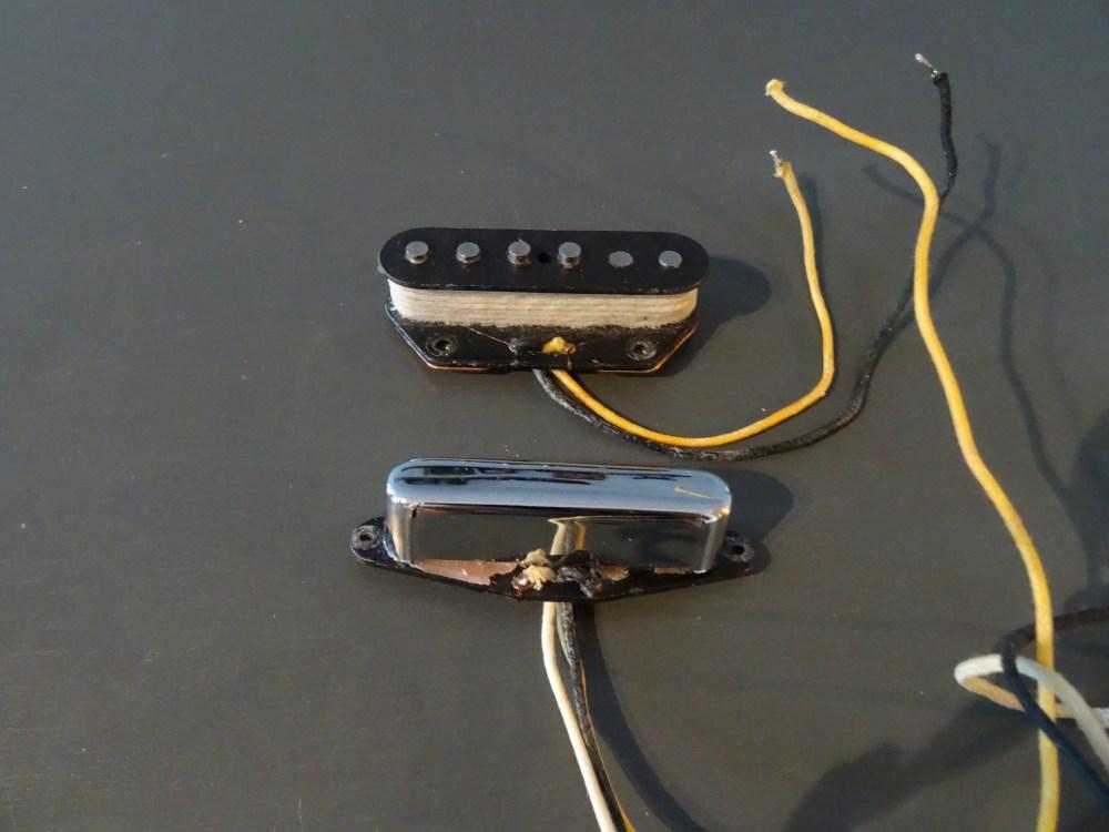 medium resolution of  fender texas special telecaster pickups wiring diagram wiring telecaster 3 way switch wiring diagram custom