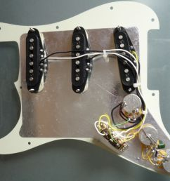 guitar pickup wiring diagrams additionally seymour duncan strat wiring [ 1268 x 1024 Pixel ]