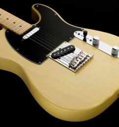 telecaster 60th anniversary edition [ 1070 x 800 Pixel ]