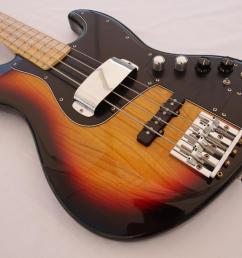 fender marcus miller jazz bass best fender 2017 guitar wiring diagrams 2 pickups marcus miller fender [ 1867 x 1245 Pixel ]
