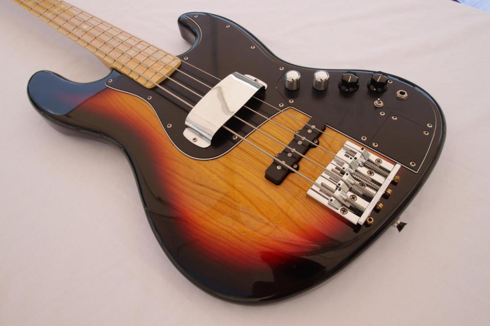 medium resolution of fender marcus miller jazz bass best fender 2017 guitar wiring diagrams 2 pickups marcus miller fender