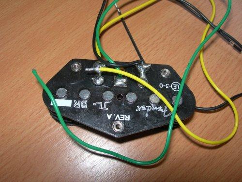 small resolution of fender noiseless pickups wiring diagram wiring diagram and hernes fender n3 noiseless pickups wiring diagram diagrams