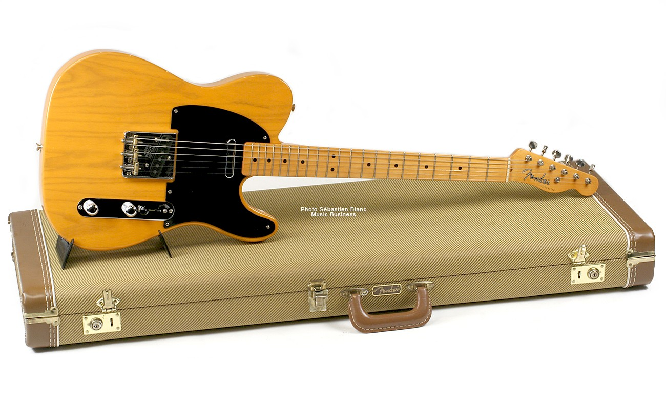 hight resolution of fender american vintage 52 telecaster best fender 2018 fender custom shop 52 telecaster fender american vintage