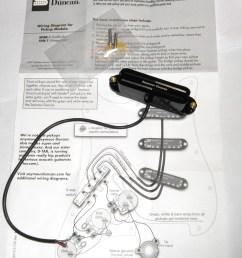 strat diagram wiring danoelectra wiring diagram toolboxstrat diagram wiring danoelectra wiring diagram lyc strat diagram wiring [ 1200 x 1500 Pixel ]