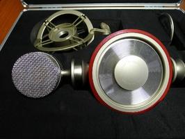 Blue Microphones Reactor