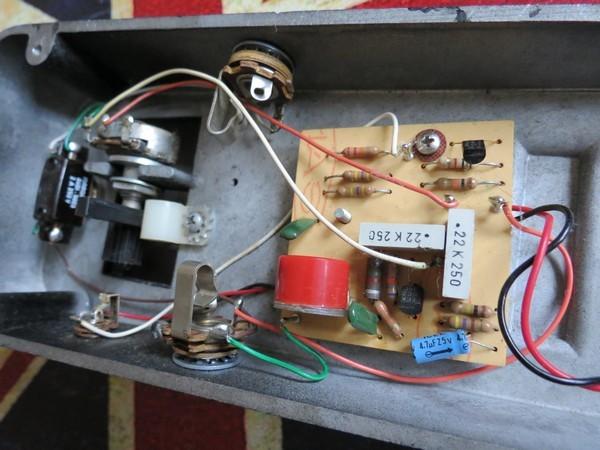 Ducati Multistrada Wiring Diagram Get Free Image About Wiring