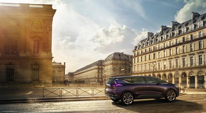 https://i0.wp.com/medias.autonews.fr/wp-content/uploads/2013/09/Renault-Initiale-Paris-home.jpg
