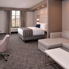 Beaumont Sofa Bjs Come Bed Design Images Hotel In Katy Best Western Premier Energy Corridor King With Sleeper