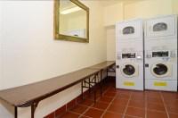 Dee Blast Parts Washer Cabinet High Pressure Aqueous ...