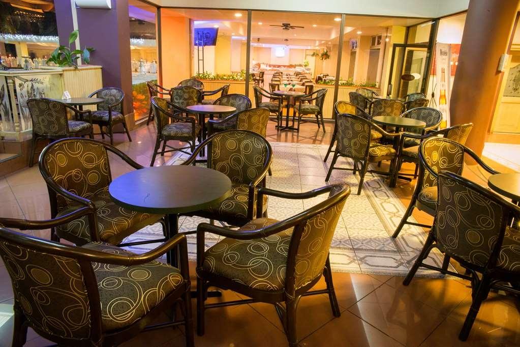 Best Western Plus Hotel Terraza  Htel San Salvador