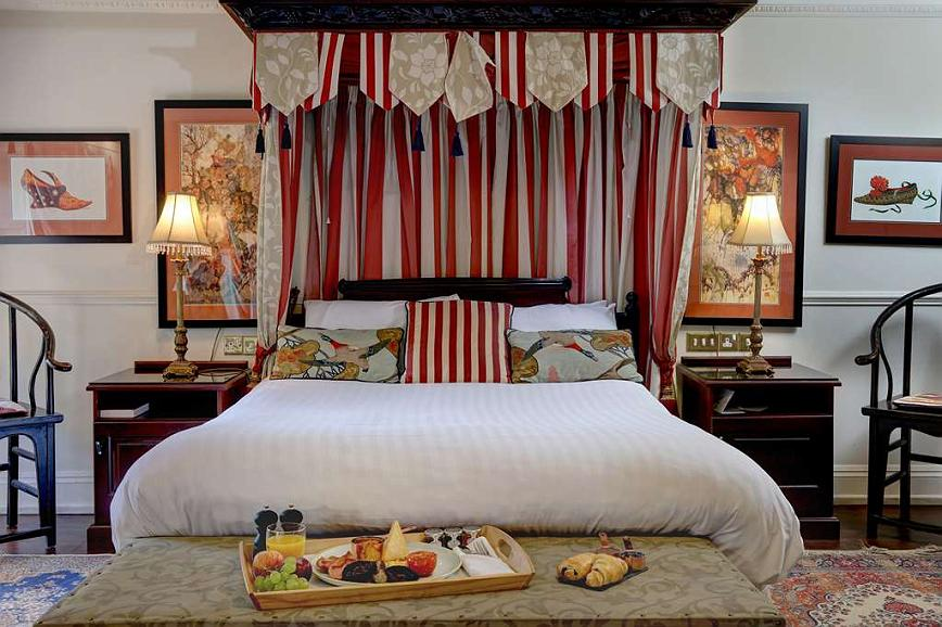 Hotel En Durham Whitworth Hall Hotel Sure Hotel