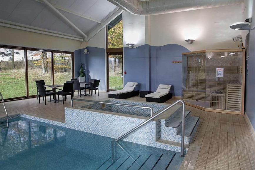 derwent manor hotel bw premier collection