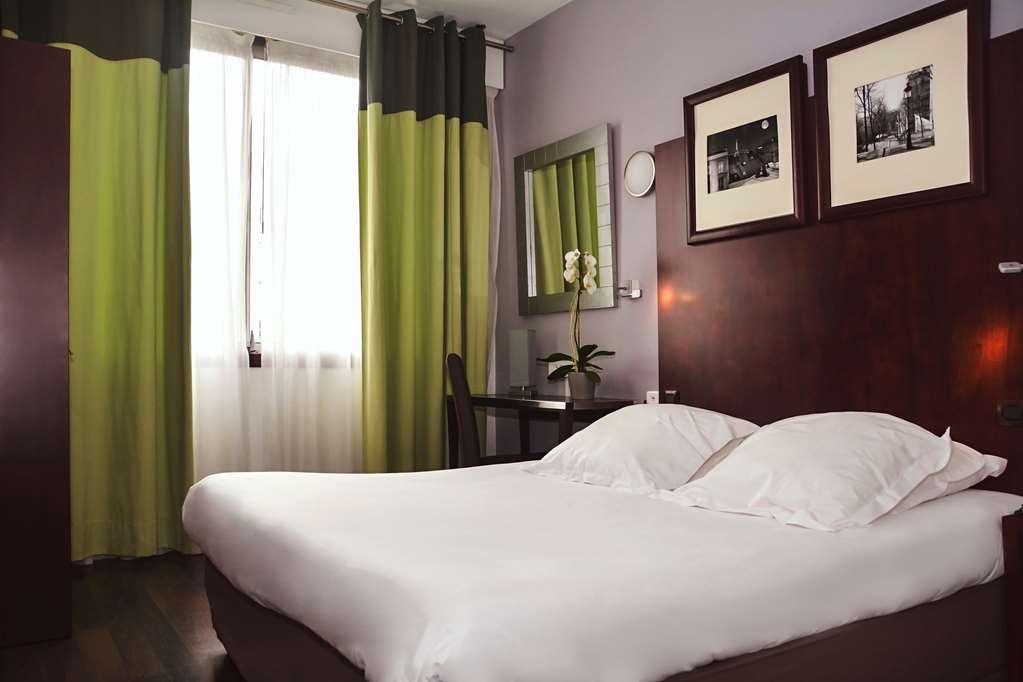 Sure Hotel By Best Western Annemasse Htel Annemasse