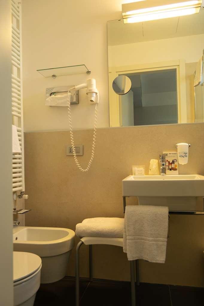Hotel en Vrone  Best Western Plus Hotel De Capuleti