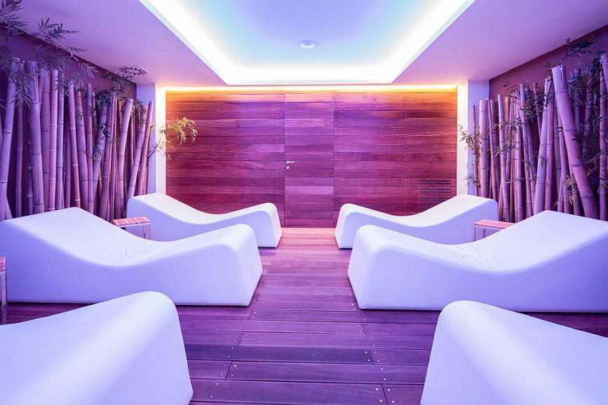 Hotel In Villafranca Di Verona Best Western Plus Hotel Expo
