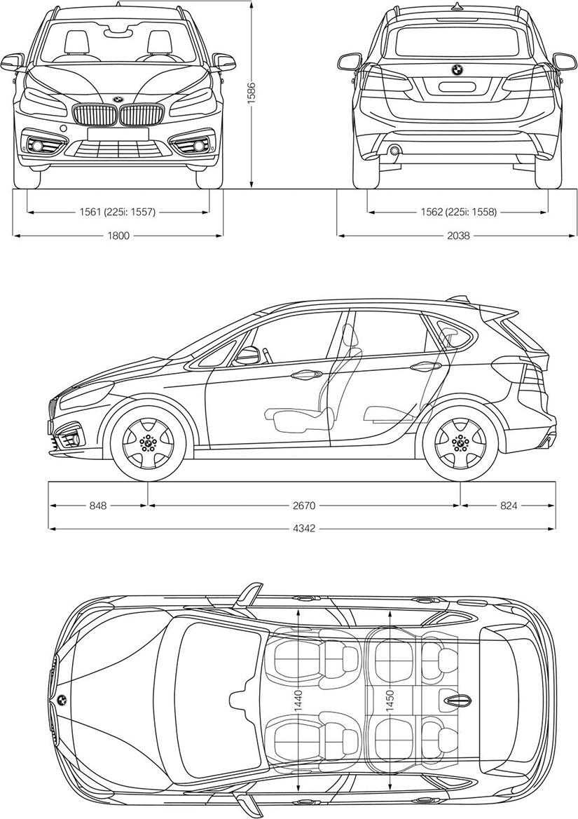 Bmw 1200 Lt Motorcycle Wiring Diagram BMW K 1200 R1200 Or
