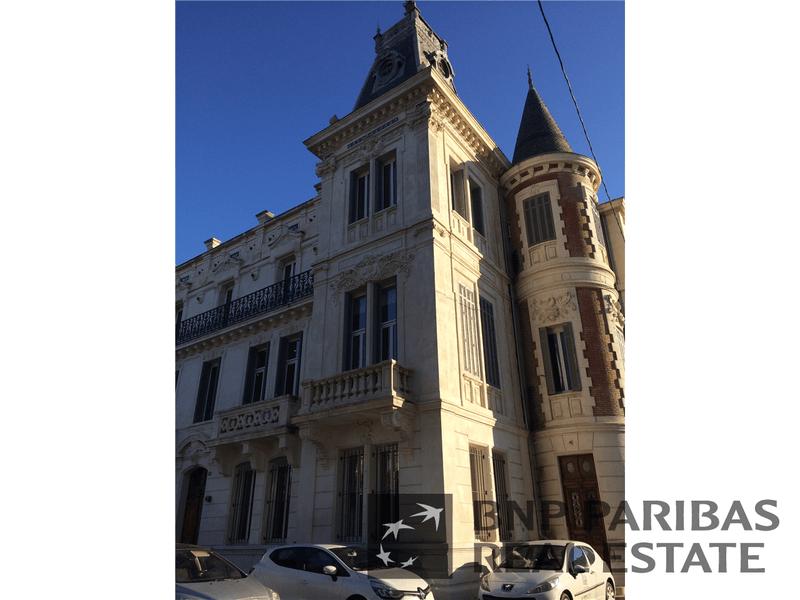 location bureau salon de provence 13300 photo 1