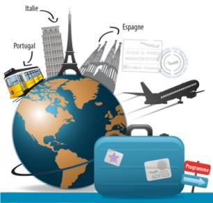 Carrires Juridiquescom La Mobilit Internationale En