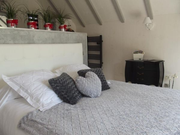Location Chambres dhtes  SARREGUEMINES Moselle  Gtes de France Lorraine