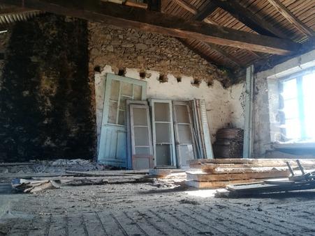 property up to 50k italy france eu