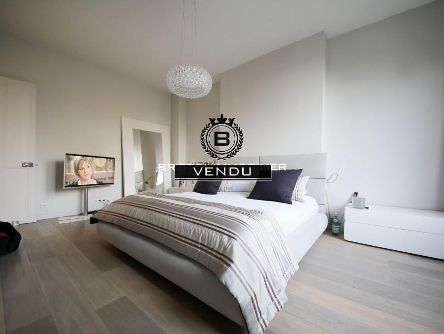 vente maison  ST MANDE  240 m  2 440 000   Rf  464