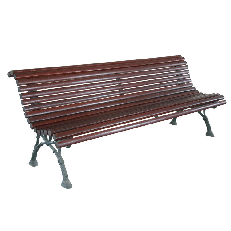 banc luxembourg