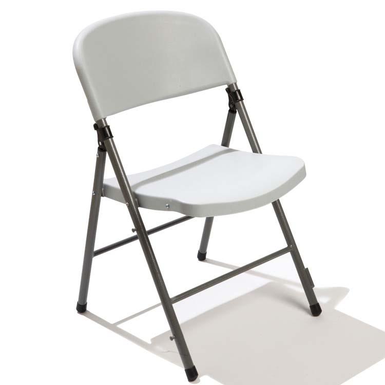 chaise prague