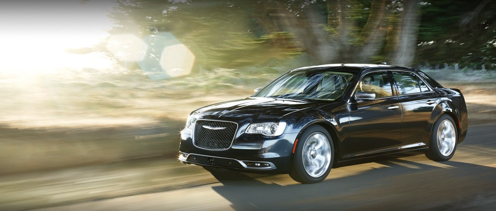 medium resolution of 2019 chrysler 300