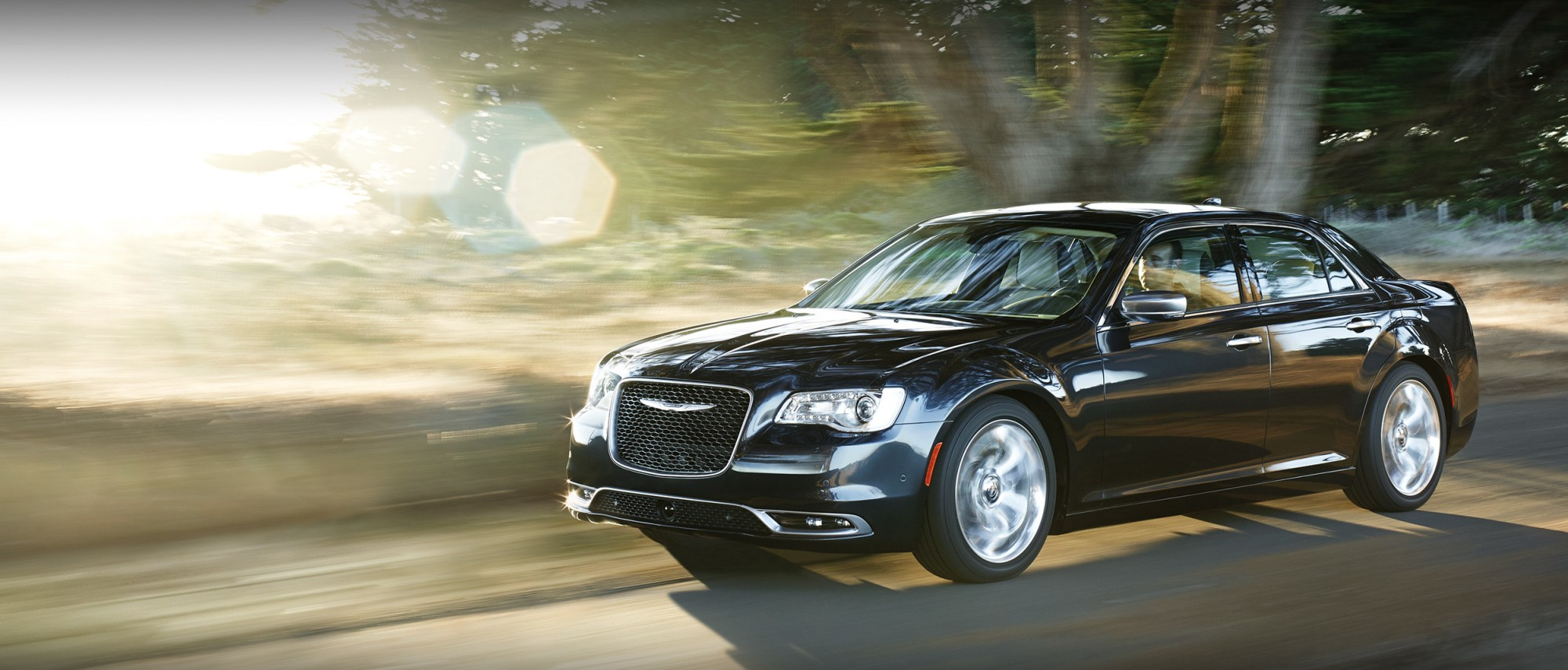 hight resolution of 2019 chrysler 300