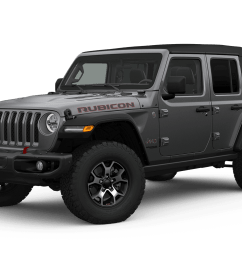 all new 2018 jeep wrangler jl jeep canada as well jeep with black rims on jeep jk wrangler engine bay diagram [ 1600 x 1020 Pixel ]