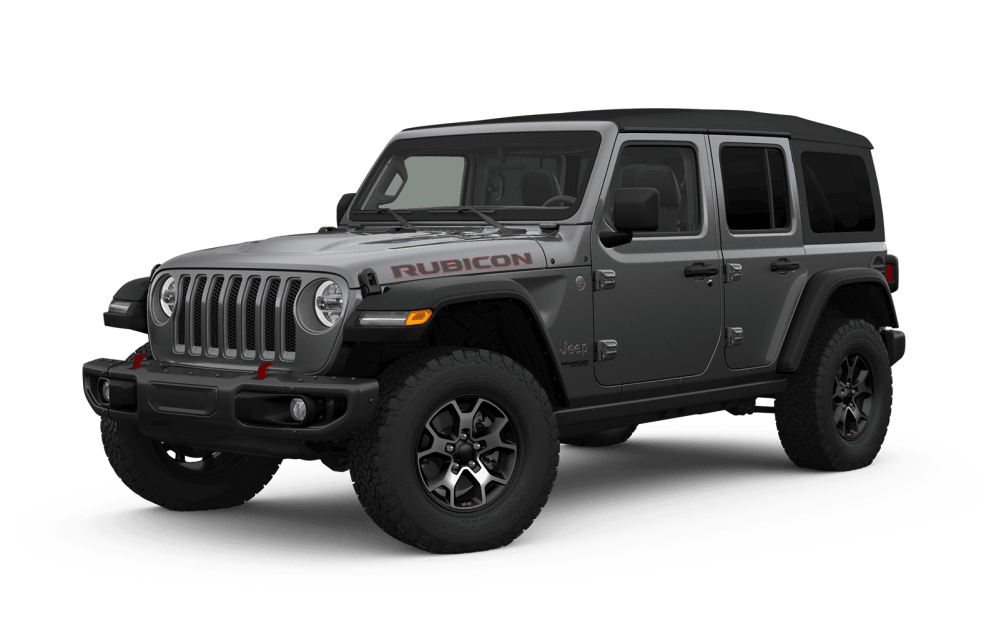 medium resolution of all new 2018 jeep wrangler jl jeep canada as well jeep with black rims on jeep jk wrangler engine bay diagram
