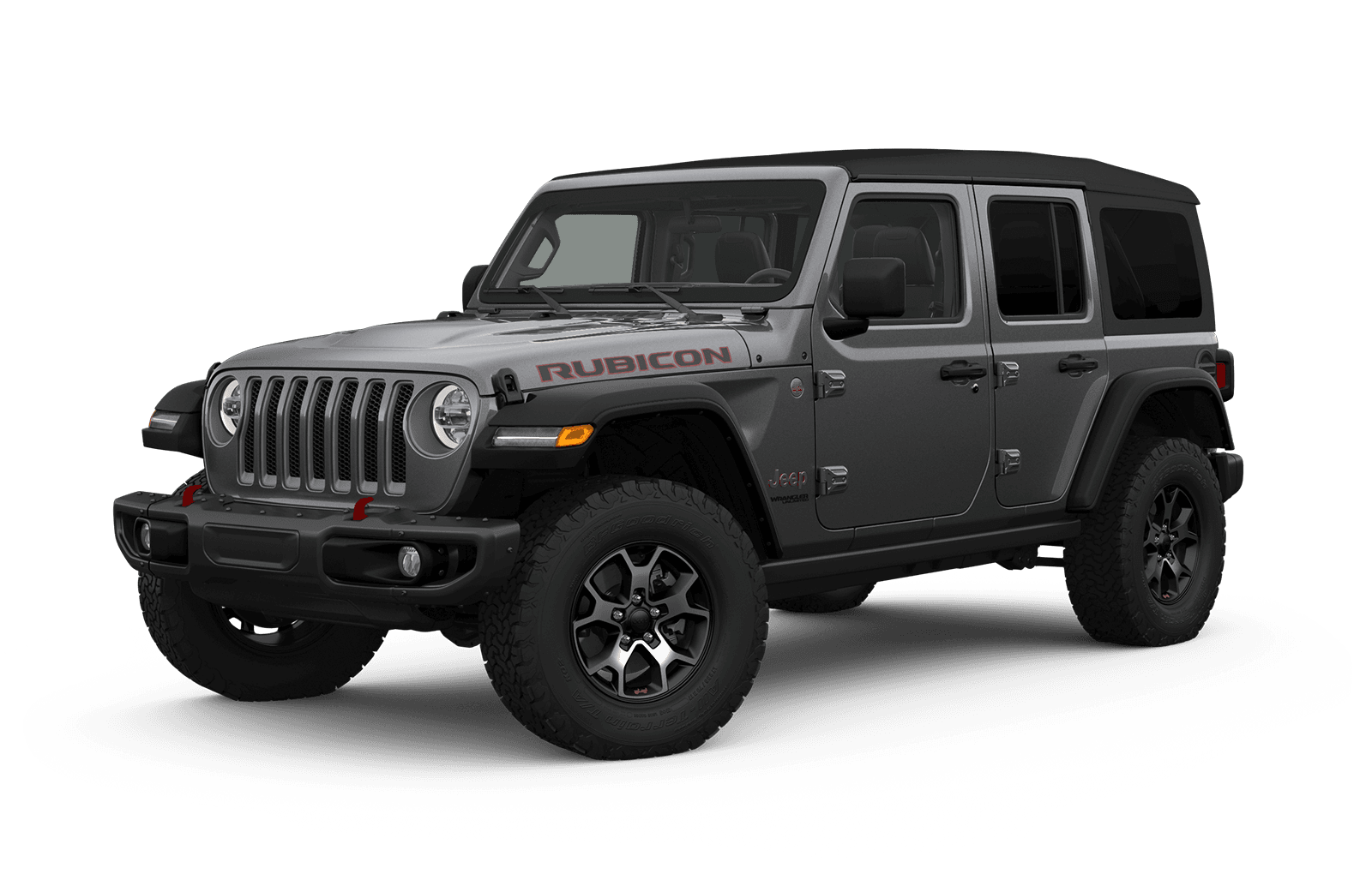 hight resolution of all new 2018 jeep wrangler jl jeep canada as well jeep with black rims on jeep jk wrangler engine bay diagram