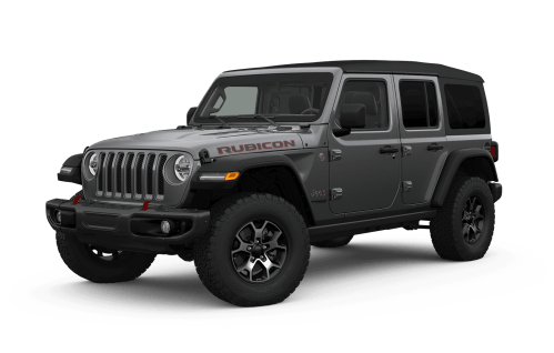 small resolution of all new 2018 jeep wrangler jl jeep canada as well jeep with black rims on jeep jk wrangler engine bay diagram