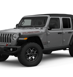 2019 jeep wrangler full view in medium grey with wheels [ 1600 x 1020 Pixel ]