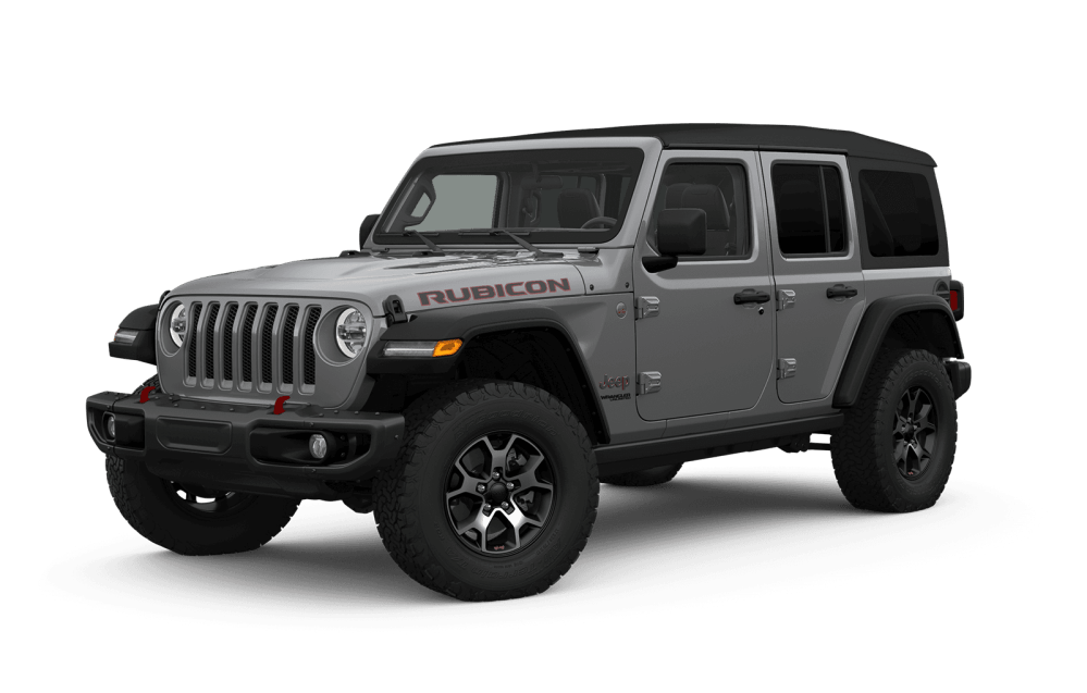 medium resolution of 2019 jeep wrangler full view in medium grey with wheels