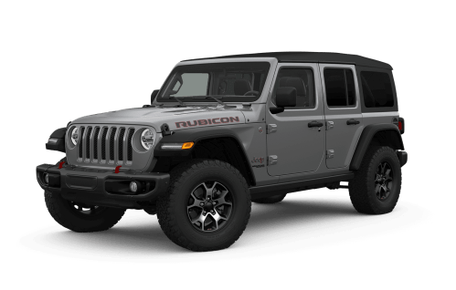 small resolution of 2019 jeep wrangler full view in medium grey with wheels