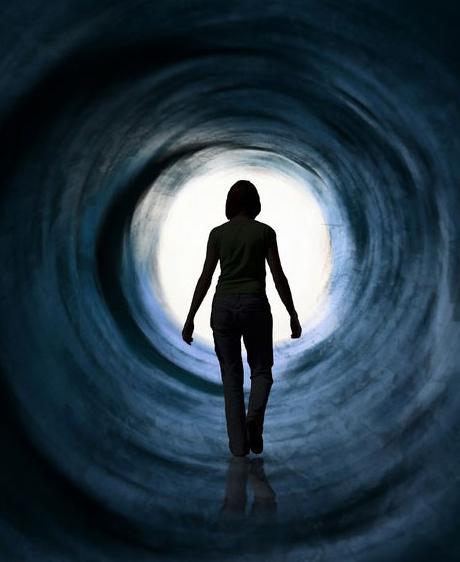 Une Vie Après La Mort Témoignages : après, témoignages, Témoignages, Personnes, Revenues…, Inexploré, Digital
