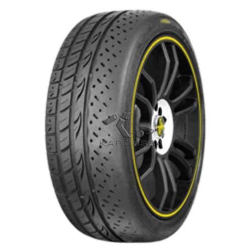 comment connaitre la date de fabrication d un pneu. Black Bedroom Furniture Sets. Home Design Ideas