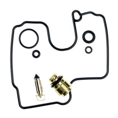 Kit réparation carburateur Tour Max Suzuki GSX-R 750 92-95