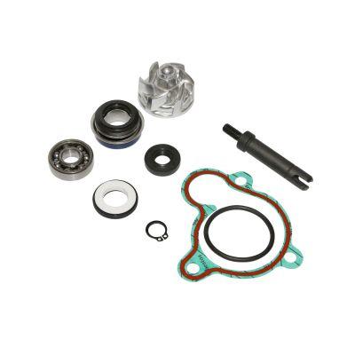 Kit réparation pompe à eau adaptable Yamaha Majesty/MBK