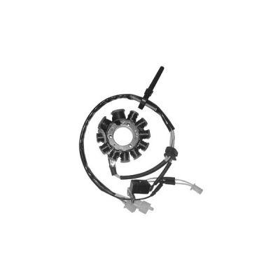 Stator allumage 1Tek Origine Sym Joyride 125 2001-/HD-evo