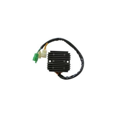 Régulateur de tension Electrosport HONDA VT 1100 de 1995 à
