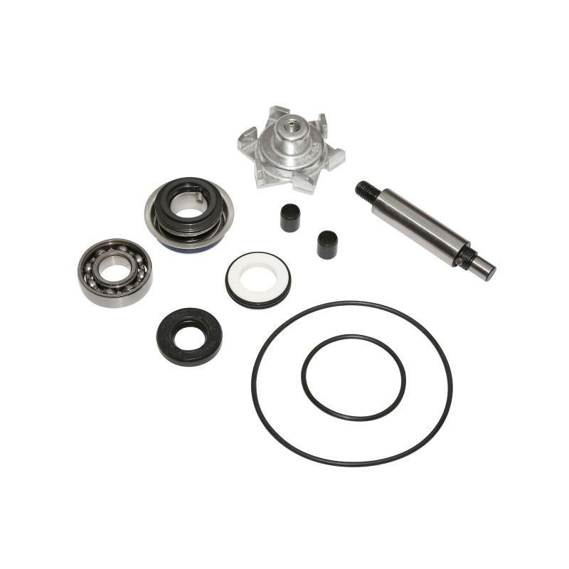 Kit réparation pompe à eau adaptable Honda 125 PCX 2010