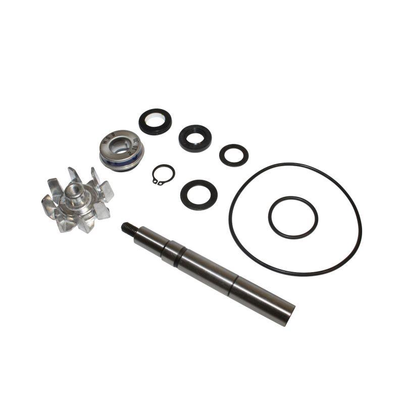 Kit réparation pompe à eau adaptable Kymco 500 xciting